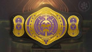 destiny-2-award-belt-champions-raid-crown-of-sorrow