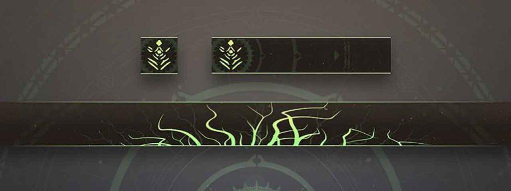 destiny-2-reward-emblem-raid-Crown-of-Sorrow