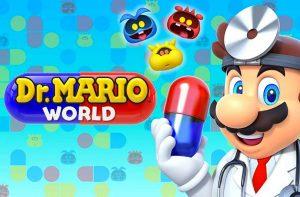 dr-mario-world-release-apk-download