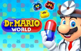 dr-mario-world-release-apk-download