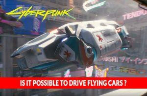 flying-cars-or-vehicles-cyberpunk-2077