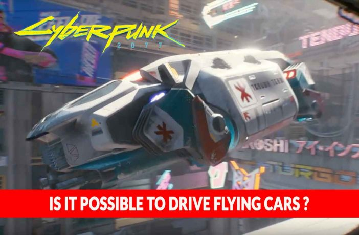 flying-cars-or-vehicles-cyberpunk-2077
