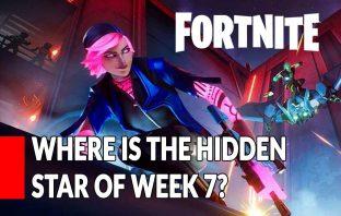 fortnite-location-hidden-star-week-7-challenge-utopia
