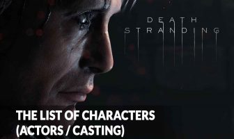 full-actors-casting-list-of-death-stranding-game