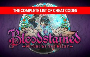 guide-cheats-codes-bloodstained-ritual-of-the-night