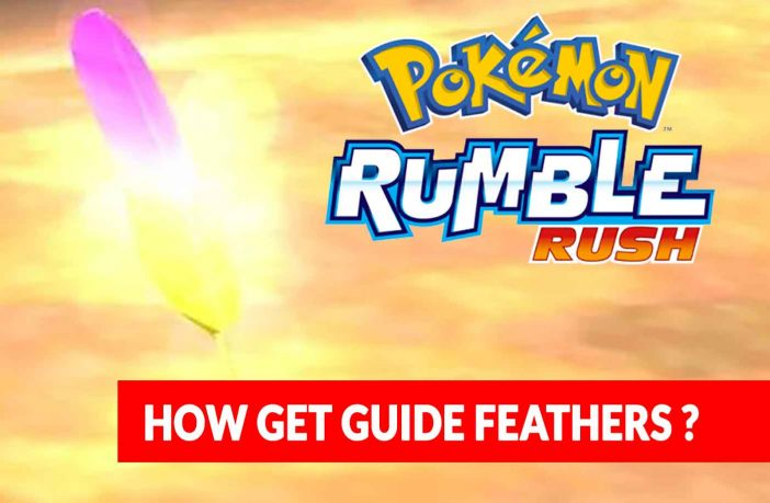 how-found-guide-feathers-in-pokemon-rumble-rush-app