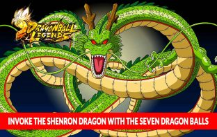 how-invoke-the-shenron-dragon-in-dragon-ball-legends-app
