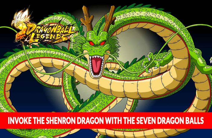 how-invoke-the-shenron-dragon-in-dragon-ball-legends-app