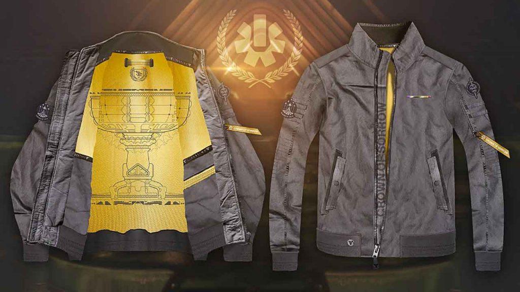 jacket-destiny-2-crown-of-sorrow-reward