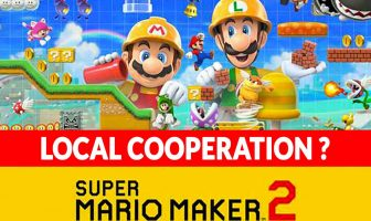 local-cooperation-mode-question-super-mario-maker-2
