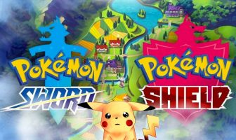 national-dex-pokemon-sword-and-shield