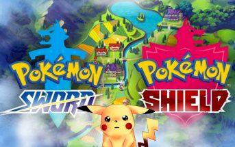 national-dex-pokemon-sword-and-shield