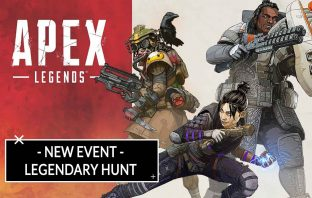 new-event-apex-legends-season-2-legendary-hunt