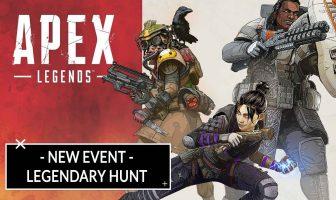new-event-apex-legends-season-2-legendary-hunt