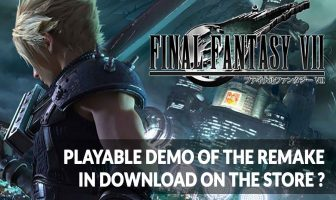 playable-demo-download-final-fantasy-7-remake-ps4