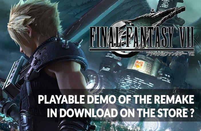 playable-demo-download-final-fantasy-7-remake-ps4
