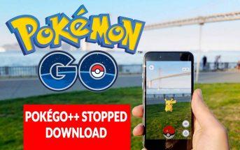 pokemon-go-poke-go-plus-download