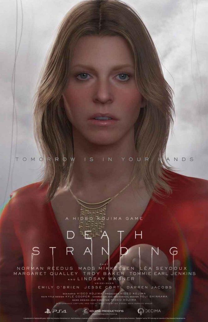 poster-death-stranding-character-amelie-lindsay-wagner
