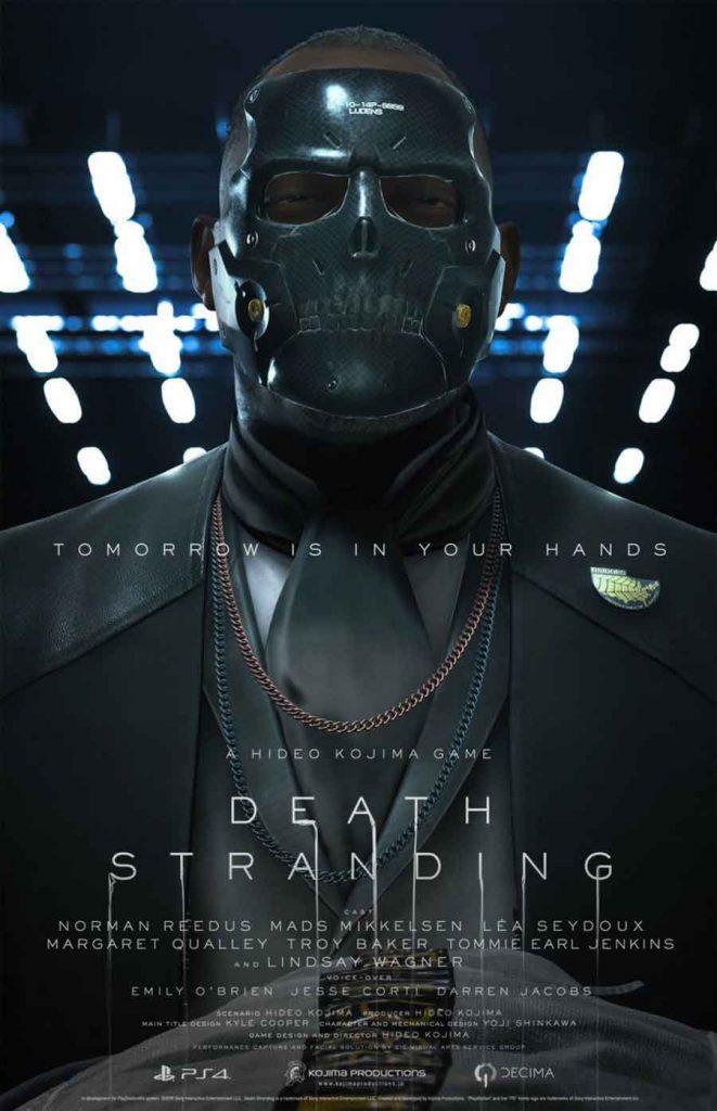 poster-death-stranding-character-die-hardman-tommie-earl-jenkins