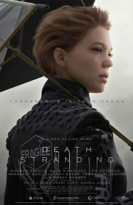 poster-death-stranding-character-fragile-lea-seydoux