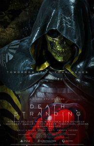 poster-death-stranding-character-higgs-troy-baker