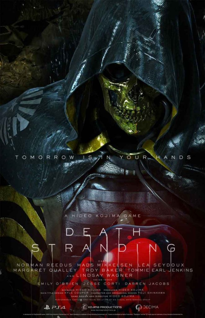 poster-death-stranding-character-higgs-troy-baker
