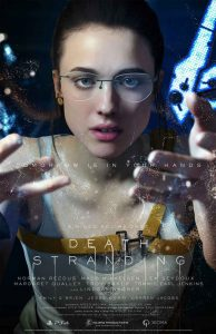 poster-death-stranding-character-mama-margaret-qualley