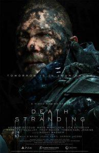 poster-death-stranding-character-sam-porter-norman-reedus