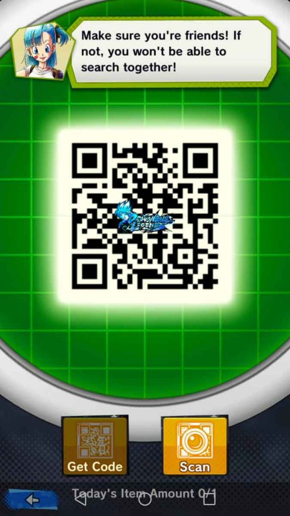 qr-codes-friend-list-dragon-ball-legends