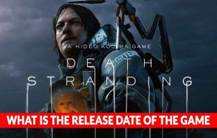 release-date-of-the-death-stranding-game