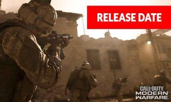 release-date-question-answer-call-of-duty-modern-warfare