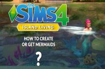 sims-4-island-living-how-get-siren-mermaids