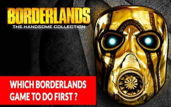 which-borderlands-game-to-do-first