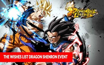 wish-list-for-event-dragon-app-dragon-ball-legends