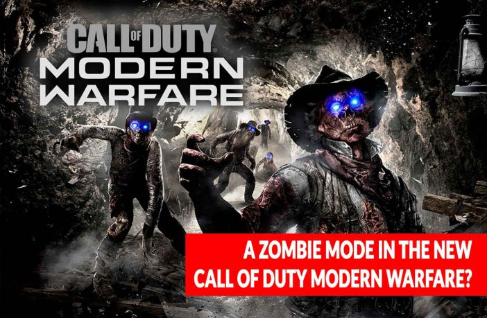 zombies-mode-call-of-duty-modern-warfare-how-to-play