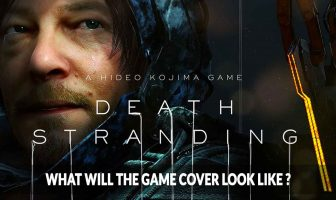 Death-Stranding-cover-look-like-response-question