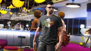 GTA-Online-Casino-DLC-outfit-diamond-club-membership-silver