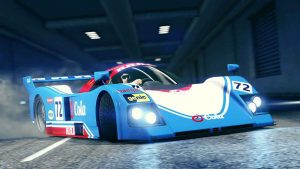 GTA-Online-Casino-reward-diamond-Annis-S80RR-skin