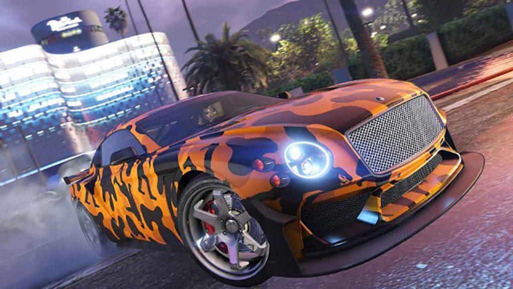 GTA-Online-Casino-reward-supercar-membership-card-diamond