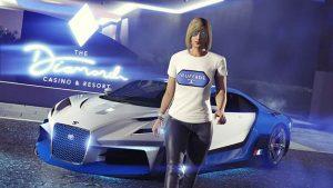 GTA-Online-Casino-skin-character-truffade-logo