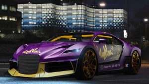 GTA-Online-skin-supercar-Thrax-Truffade-casino-reward