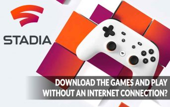 Google-Stadia-how-to-download-the-games-and-play-without-internet