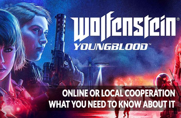Wolfenstein-Youngblood-local-cooperation-split-screen-mode