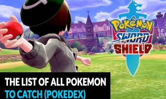 complete-list-of-pokemon-to-catch-in-sword-and-shield