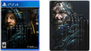 cover-standard-ps4-death-stranding-game-and-steelbook-cover