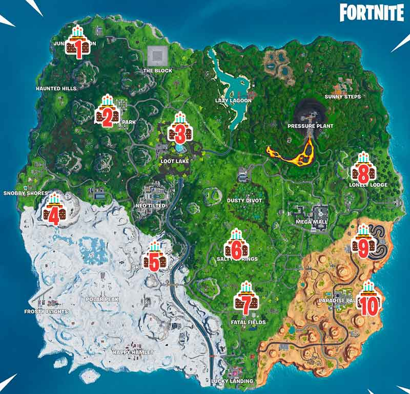 fortnite-season-9-map-locations-all-birthday-cake