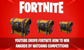fortnite-youtube-drops-win-awards-by-watching-events