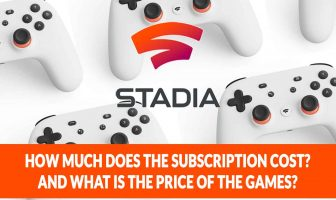 google-stadia-services-subscription-price-and-games