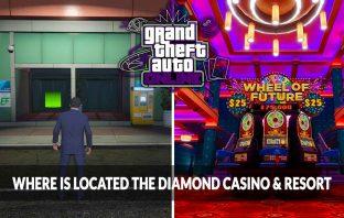 gta-5-online-location-of-new-diamond-casino-and-resort