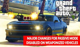 gta-5-online-new-passive-mode-features-casino
